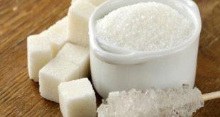 6 loại đường có thể giết chết bạn