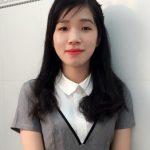 Nguyễn Lê Yến Nhi
