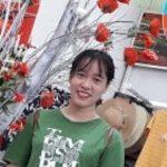 Nguyễn Thanh Thu Hải