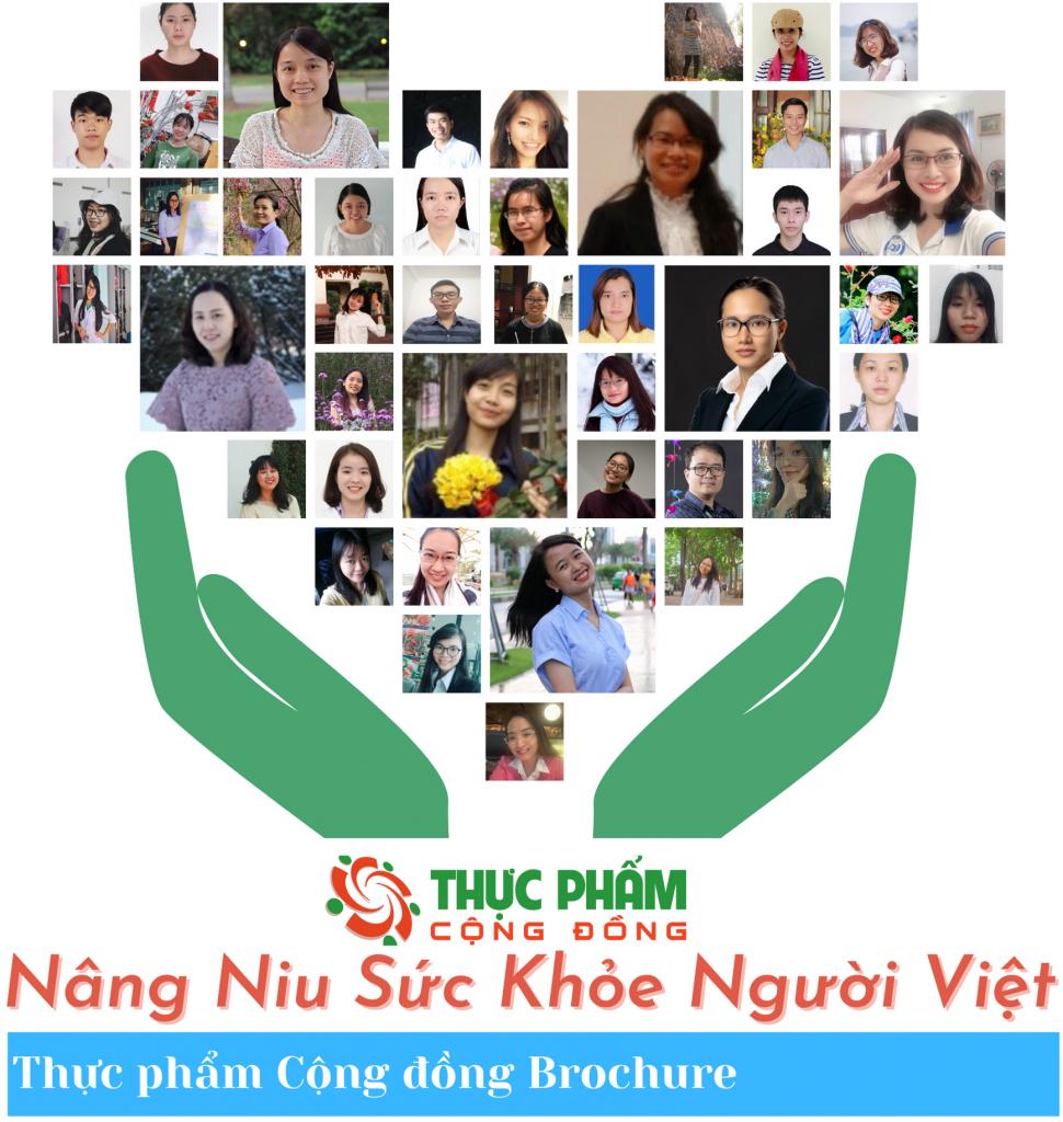 https://thucphamcongdong.vn/wp-content/uploads/2021/02/Thực-phẩm-cộng-đồng-Brochure.pdf